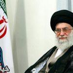 پیام رهبر معظم انقلاب به مجلس خبرگان