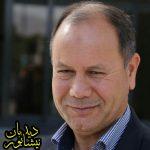 انتقاد نایب رئیس شورای اسلامی شهر از رتبه هشتم میراث فرهنگی نیشابور دراستان